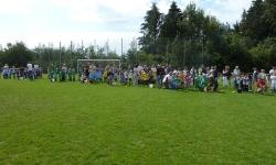 Ecke-Schüller-Cup 2011 (Bambini)_60