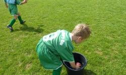 Ecke-Schüller-Cup 2011 (Bambini)_61