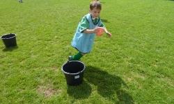 Ecke-Schüller-Cup 2011 (Bambini)_63