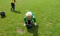 Ecke-Schüller-Cup 2011 (Bambini)_64