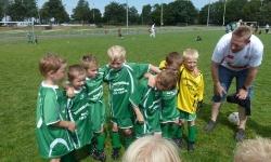 Ecke-Schüller-Cup 2011 (Bambini)_66