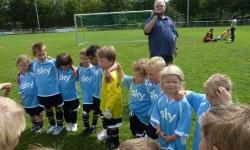 Ecke-Schüller-Cup 2011 (Bambini)_67