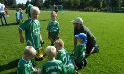 Ecke-Schüller-Cup 2011 (Bambini)_6