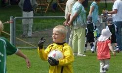 Ecke-Schüller-Cup 2011 (Bambini)_70