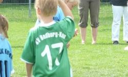 Ecke-Schüller-Cup 2011 (Bambini)_71