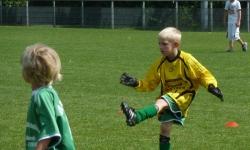 Ecke-Schüller-Cup 2011 (Bambini)_73