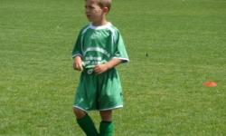 Ecke-Schüller-Cup 2011 (Bambini)_74