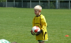 Ecke-Schüller-Cup 2011 (Bambini)_75