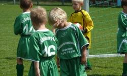 Ecke-Schüller-Cup 2011 (Bambini)_76