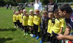 Ecke-Schüller-Cup 2011 (Bambini)_77