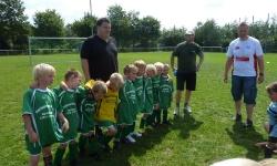 Ecke-Schüller-Cup 2011 (Bambini)_79