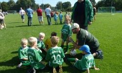 Ecke-Schüller-Cup 2011 (Bambini)_7