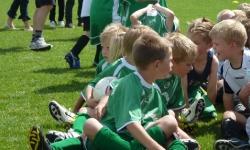 Ecke-Schüller-Cup 2011 (Bambini)_81