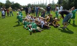 Ecke-Schüller-Cup 2011 (Bambini)_82