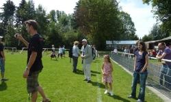 Ecke-Schüller-Cup 2011 (Bambini)_83