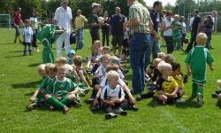 Ecke-Schüller-Cup 2011 (Bambini)_84