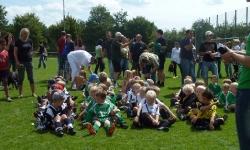 Ecke-Schüller-Cup 2011 (Bambini)_85