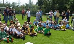 Ecke-Schüller-Cup 2011 (Bambini)_87