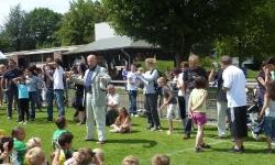 Ecke-Schüller-Cup 2011 (Bambini)_88
