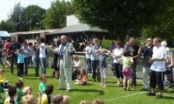 Ecke-Schüller-Cup 2011 (Bambini)_89