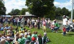 Ecke-Schüller-Cup 2011 (Bambini)_91