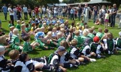 Ecke-Schüller-Cup 2011 (Bambini)_92