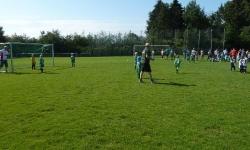 Ecke-Schüller-Cup 2011 (Bambini)_9