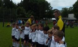 Ecke-Schüller-Cup 2012_16