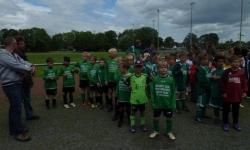 Ecke-Schüller-Cup 2012_21