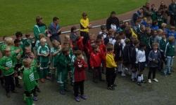 Ecke-Schüller-Cup 2012_25