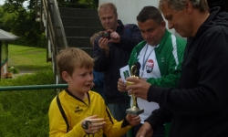 Ecke-Schüller-Cup 2012_27