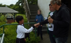 Ecke-Schüller-Cup 2012_31