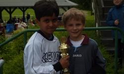 Ecke-Schüller-Cup 2012_32