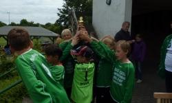 Ecke-Schüller-Cup 2012_35