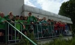 Ecke-Schüller-Cup 2012_36