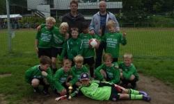 Ecke-Schüller-Cup 2012_40