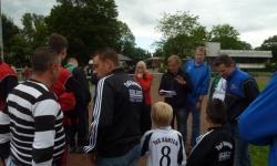 Ecke-Schüller-Cup 2012_64