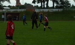 Ecke-Schüller-Cup 2012_69