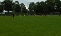 Ecke-Schüller-Cup 2012_71
