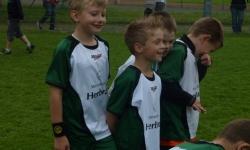 Ecke-Schüller-Cup 2012_75