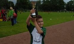 Ecke-Schüller-Cup 2012_77