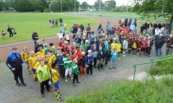 Ecke-Schüller-Cup 2012_81