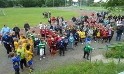 Ecke-Schüller-Cup 2012_83