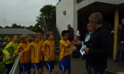 Ecke-Schüller-Cup 2012_86