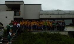 Ecke-Schüller-Cup 2012_88