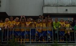 Ecke-Schüller-Cup 2012_89