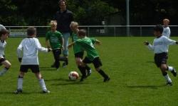 Ecke-Schüller-Cup 2012_8