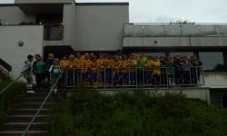 Ecke-Schüller-Cup 2012_90