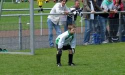 Ecke-Schüller-Cup 2012_91