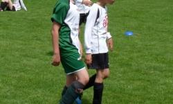 Ecke-Schüller-Cup 2012_93
